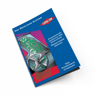 Fitzpatrick Hammer Milling Technology Brochure