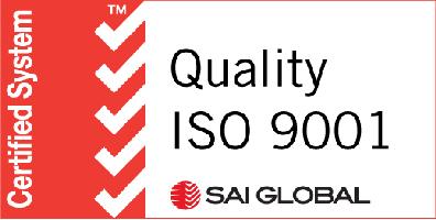 ISO-9001-LOGO-Horizontalweb