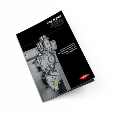 RC-CCS-Brochure