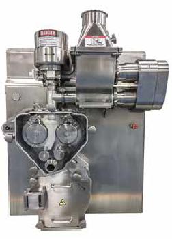 RC-CCS520
