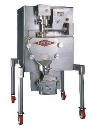 RC-IR520
