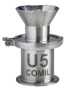 mill-SLS-comil