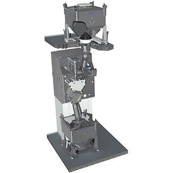 tech-Dry-Granulation-image