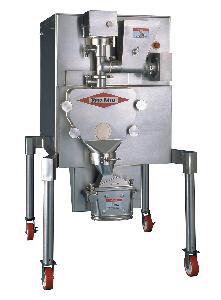 IR520 Roller Compactor