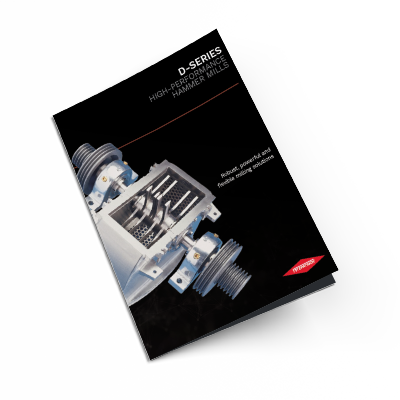 D-SERIES-Front-Cover