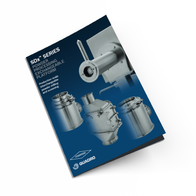 SDx-Brochure-Front-Cover-1
