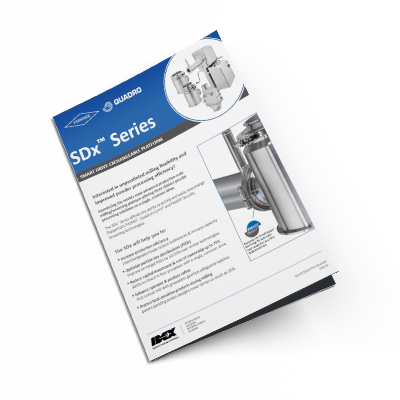 SDx-SalesBulletin-Front-Cover-1