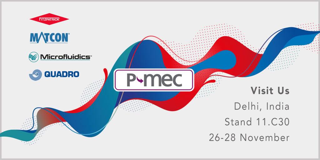 PMEC 2019 Fitzpatrick